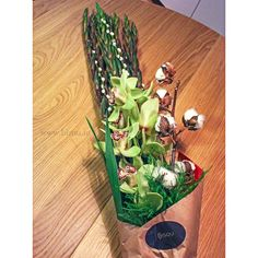 Classy Orchid available on www. Flower Delivery, Bouquets, Orchids, Classy, Flowers, Plants, Bouquet, Chic, Bouquet Of Flowers