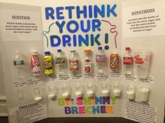 rethink your drink picture | post-1125-0-14932300-1401244449.jpg:
