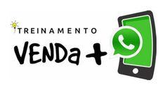 Nintendo Wii, Marketing, Logos, Internet, Google Images, Training, Logo