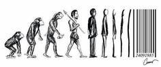 La vida del hombre. Historia humana