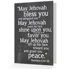 Jehovahs testimone di incontri sito Web