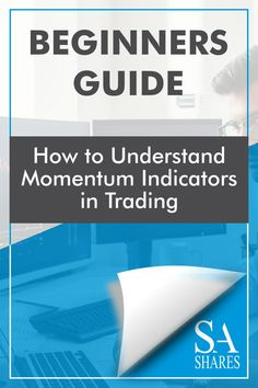 Beginners Guide – How to understand momentum indicators in trading! Our team of professional forex brokers' honest opinion. #Broker #Trade #Forex #Review Price Chart, Forex Trading