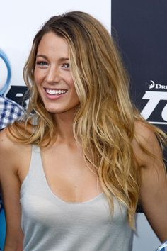 blake-lively-hair-6 More
