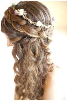 hairstyles for weddings mother of the groom - Hairstyles for ...