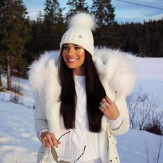 winter Looks That Can Be Worn By Anyone – Jenny Ray Winter Travel Outfit, Casual Winter Outfits, Winter Fashion Outfits, Autumn Winter Fashion, Fall Outfits, Winter Snow Outfits, Snow Outfits For Women, Outfit Winter, Winter Looks