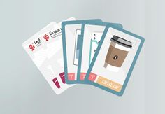 Teacher Toolkit - Activity Set of Cards (x3)