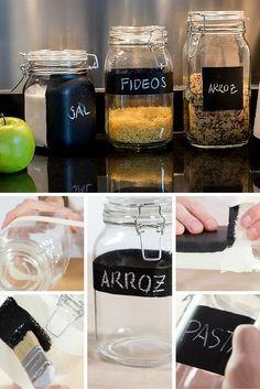T cnicas para cortar botellas de vidrio vidrio cortando - Cortar pizarra en casa ...