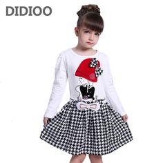 Mother & Kids Discreet Baby Girl Short Sleeve Dresses Fashion 2019 Chinese New Year Children Clothes Girls Cheongsam Outfits Floral Dress Factory Direct Selling Price