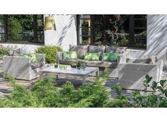 20 meilleures images du tableau Mobilier de jardin - détente 2017 ce2746b65623