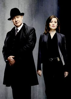 the blacklist tumblr | The Blacklist