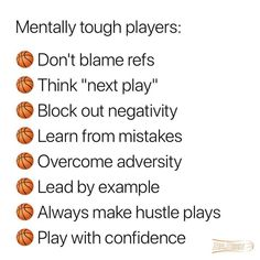 At Dr. Dish Basketball we love building better shooters but are also committed to building tough players and promoting the right way to play the game. Basketball Trainer, Basketball Memes, Basketball Is Life, Basketball Workouts, Basketball Skills, Basketball Coach, Basketball Players, Girls Basketball Quotes, Basketball Training Drills