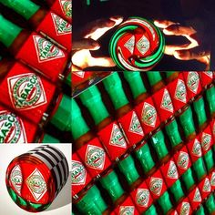 @Tabasco #jalapenohooplacontest #hotsauce #food #hot #sauce @Tabasco #jalapenohooplacontest  Edward Avery  McIlhenny was an arctic explorer and conservationist. He studied the plants and animals on Avery Island and in 1895 he founded Bird City a private bird sanctuary for the once-endangered snowy egret.The son of Tabasco sauce inventor E. McIlhennyNed his son became the president of McIlhenny Company in 1898 and ran the world-famous pepper sauce operation until his death fifty-one years…