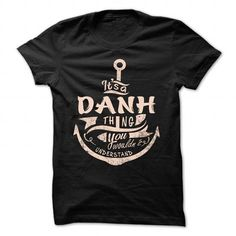 cool Never Underestimate the power of a DANH Check more at http://wikitshirts.com/never-underestimate-the-power-of-a-danh.html