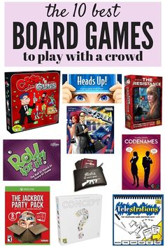 these 20 board games are the most fun party games for adults grown ups will actually want to. Black Bedroom Furniture Sets. Home Design Ideas