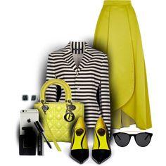 style by sandevapetq on Polyvore featuring moda, Ralph Lauren, Pinko, René Caovilla, Effy Jewelry, Smoke & Mirrors, Bobbi Brown Cosmetics and Chanel