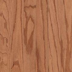 "STANDARD: Mohawk Fairlain Oak 3"" Oak Golden www.windsonglife.com"