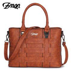 Zmqn Сумки через плечо для Для женщин дизайнер Сумки Для женщин известных брендов Высокие ботинки из PU-кожи качество сумка Винтаж Роскошные кабелка