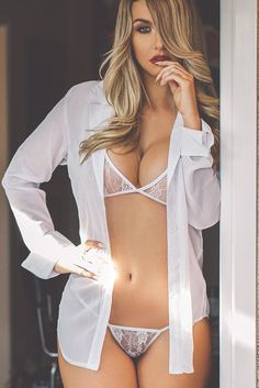 Emily Sears by kittrell cage | Instagram