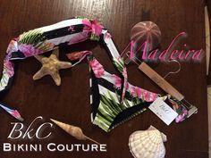 Bikini Couture... Anteprima estate 2015... Ti aspettiamo...❤️☀️❄️