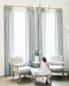 Window Coverings, Window Treatments, Budget Blinds, Traditional Furniture, Clean Design, Club Chairs, Home Accessories, Armchair, Upholstery