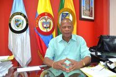 Capturan al alcalde de Buenaventura y otros funcionarios por corrupción  [http://www.proclamadelcauca.com/2015/08/capturan-a-alcalde-de-buenaventura-por-corrupcion.html]