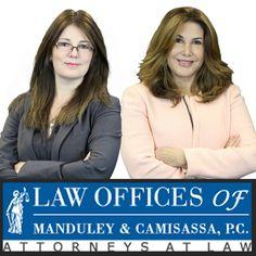 Contamos con más de 18 años de experiencia en casos de Leyes de Inmigración