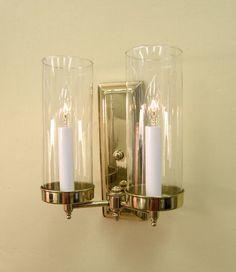 image 1 dutch colonial revival pinterest chandeliers