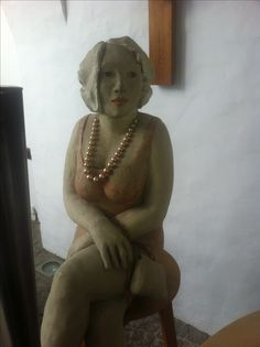 Sculpture, Statue, Art, Pictures, Art Background, Kunst, Sculptures, Performing Arts, Sculpting