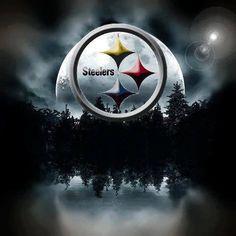 Steelers Images, Pitsburgh Steelers, Here We Go Steelers, Pittsburgh Steelers Wallpaper, Pittsburgh Steelers Football, Pittsburgh Sports, Steeler Nation, Heavy Metal Music, Penguins