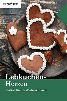 Deutsche Desserts, German Desserts, Cooking Chef, Xmas, Christmas, Pie Recipes, Gingerbread Cookies, Tart, Low Carb