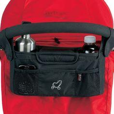 c9483e25c Britax Stroller Organizer : Target - $24.49 Britax Stroller, Baby Registry,  Everything Baby,
