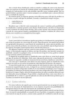 Página 53  Pressione a tecla A para ler o texto da página