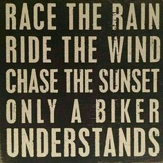 #motorbike http://www.uksportsoutdoors.com/product/carbon-road-bike-700c-50mm-clincher-wheelset-with-reflective-logoshimano-105-groupset/