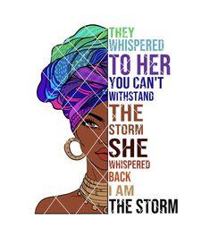 Black Love Art, Black Girl Art, Black Girl Magic, I Love Being Black, Black Girls, Art Girl, Black Girl Quotes, Black Women Quotes, African American Quotes