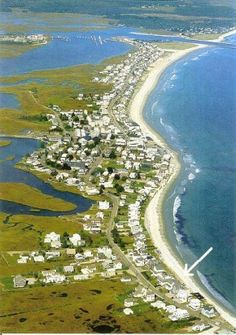 Wells Maine Vacation Rentals - Oceanfront Classic Maine Beach House!