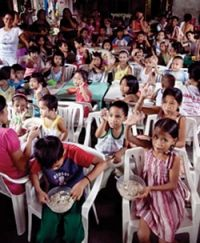 Every 6 seconds a child dies of hunger. Lets end world hunger together TODAY! World Hunger, Nutritious Meals, Beautiful Children, Organizations, How To Find Out, Dairy, Bucket, Vegetarian, Earth