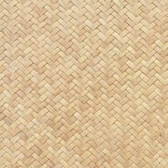 Print a Wallpaper Textured Wallpaper, Wall Wallpaper, Textured Walls, Textured Background, Pattern Texture, Tiles Texture, Texture Design, Game Textures, Fabric Textures