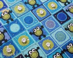 Marken's Pattern Store on Craftsy   Support Inspiration. Buy Indie.