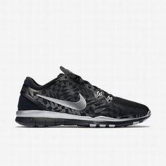 hot sales cec25 f28ad  103.34 nike air max 97 metallic silver,Nike Womens Black Flat  Silver Metallic Silver Free 5.0 TR Fit 5 Metallic Training Shoe