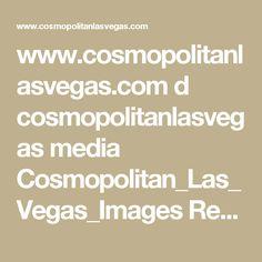 www.cosmopolitanlasvegas.com d cosmopolitanlasvegas media Cosmopolitan_Las_Vegas_Images Restaurant PDFs Eggslut restaurants_eggslut_menu_20160624.pdf