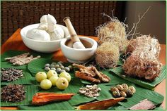 RANGOLI, our NEW AYURVEDIC facial line is soon to arrive!