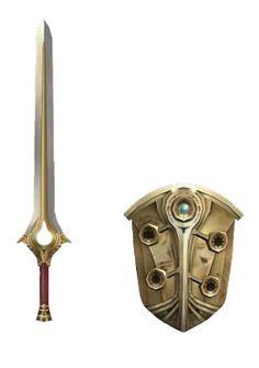 how to make fire dragon sword mhfu