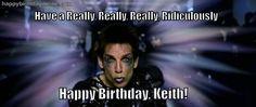 happy bday Keith Happy Birthday Meme, Birthday Boys, Sayings, Memes, Movie Posters, Fictional Characters, Lyrics, Meme, Film Poster