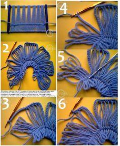 chal crochet (8)