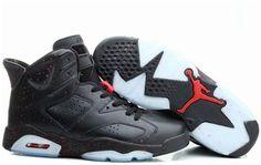 4b7b718b77f429 30 Best air jordan 6 men shoes for sale images
