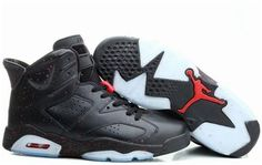 quality design c5d4a b6ea9 Air Jordan VI(6) Retro-0984 Cheap Jordans, Nike Shoes Cheap,