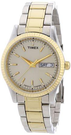 55a3b86863b Relógio Timex R Series - T2M556