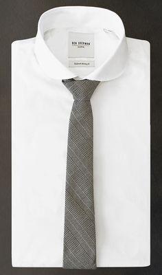 classy tie #men's #tie