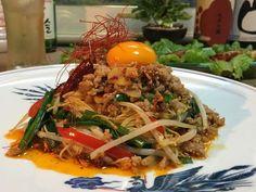 ♡糖質0麺のダイエット台湾焼きそば♡の画像 Japchae, Foods, Drink, Ethnic Recipes, Food Food, Food Items, Beverage, Drinking