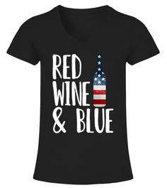 40ddd951e3a 21 Best Beer T-Shirts - Best T-Shirts for Beer Lovers - Drinking T ...